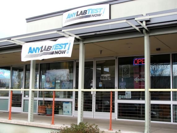 Crieger goodwin real estate sales any lab test now for Affordable furniture 43rd